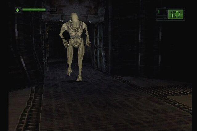File:A Newborn Alien Resurrection PSX Game.jpg