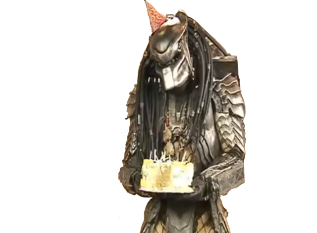 File:Cakepred.png