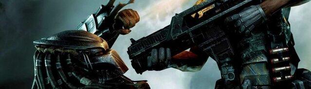File:Aliens-vs-predator-game-wallpaper-1000x288.jpg