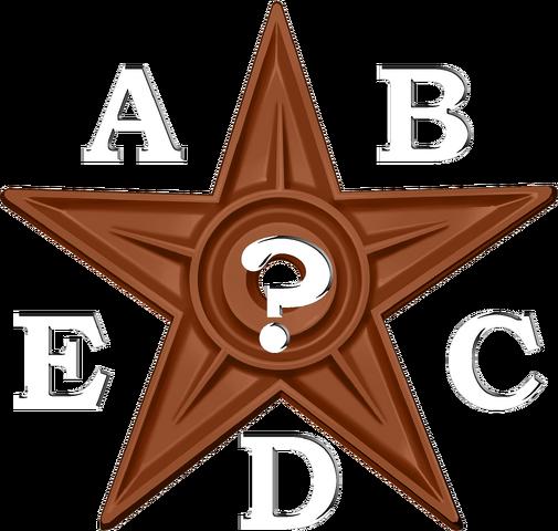 File:Categorization Barnstar.png