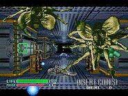 Alien3- The Gun (World) (2)