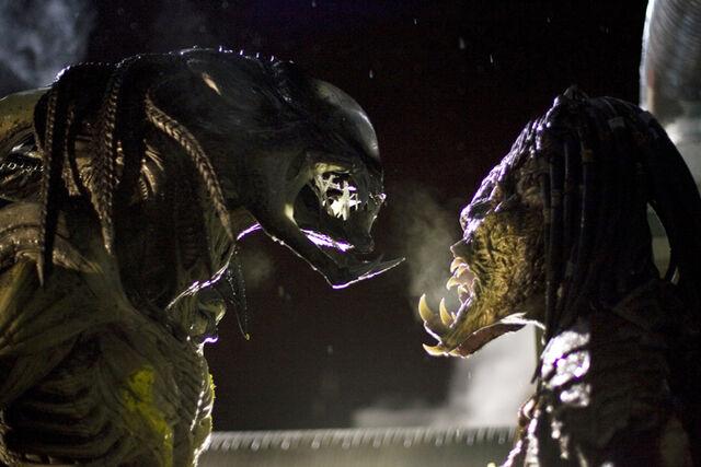 File:Aliens-vs-predator100.jpg