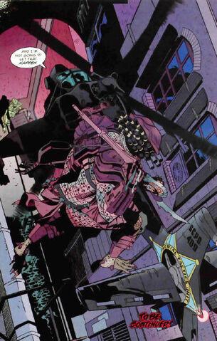 File:Batmanvspredator30232.jpg