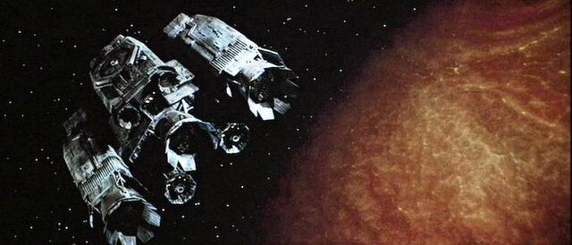 File:Commercial Towing Vehicle 180924609 otherwise known as the Nostromo.jpg