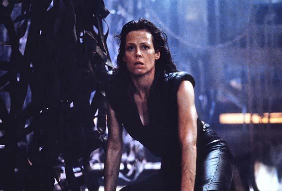File:Ripley ohcrap.jpg