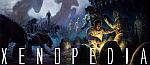 File:Xenopedia logo 2015 png edit.png