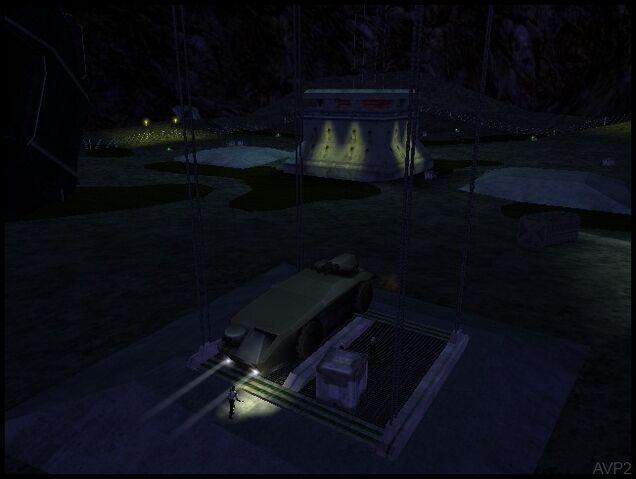 File:ArmoredTransportVehicle.jpg