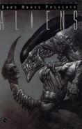 DHP-Aliens-Platinum-Edition