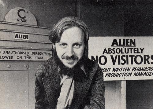 File:Dan-obannon-1978.jpg