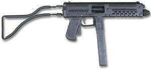 Franchi LF-57