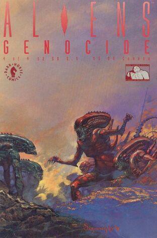 File:Aliens genocide 4.jpg