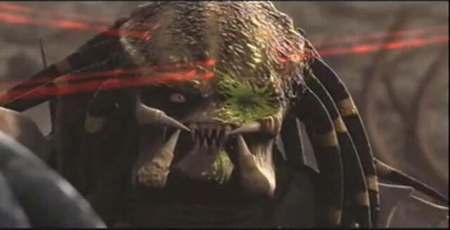 File:Predator-concrete-jungle 3.jpg