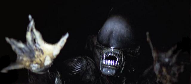File:Alien-attack.png