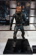 Toy-Fair-2013-Zombie-Fifield