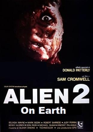 File:311px-Alien 2sulla Terra.jpg