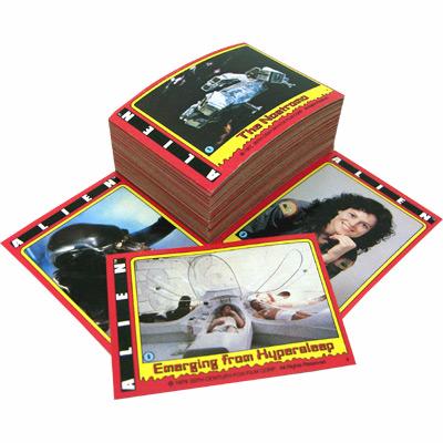 File:Alien (1979 Movie) 84 Basic Card Set.jpg
