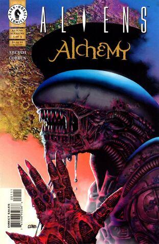 File:Aliensalchemy1.jpg