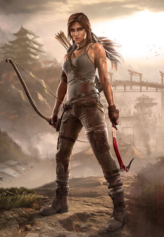 File:Lara Croft in 2013 Tomb Raider.jpg