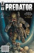 PredatorLifeandDeath01b