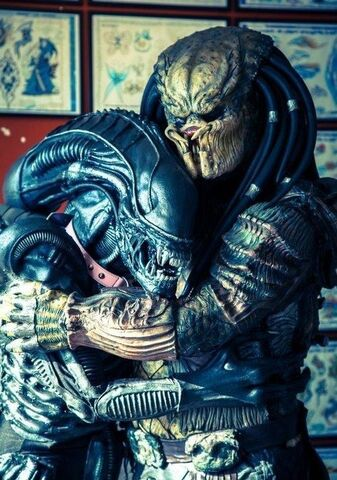File:Alien predator.jpg