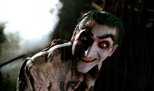 File:Joker in Dead End.jpg