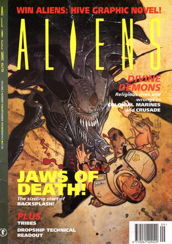 File:AliensMagV2-15.png