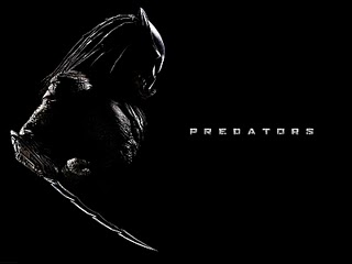 File:Predators wallpaper.jpg