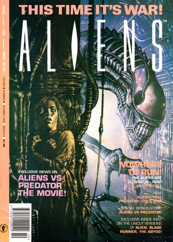 File:AliensMagV2-4.png
