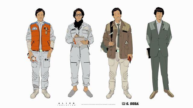 File:Ai character mike tanaka.jpg