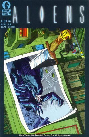 File:Aliens2.jpg