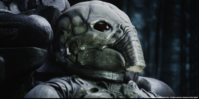 File:Spacejockey prometheus helmet.jpg