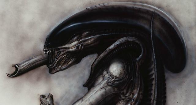 File:Alien 5 MP Slider.png