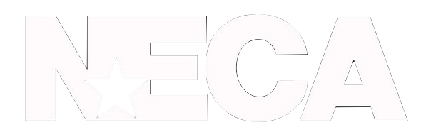 File:Neca-logoclr.png