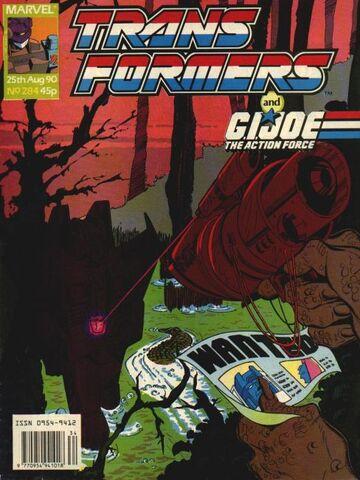 File:Transformers 284.jpg