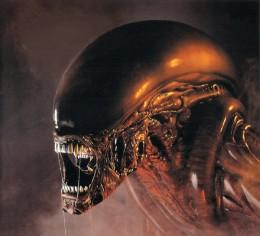 File:Aliens (1992) - Alien.jpg