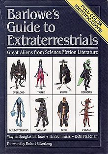 File:Barlowes guide to extra terrestrials.jpg