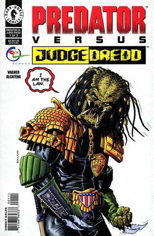 File:Predator vs Judge Dredd Vol 1 1.jpg