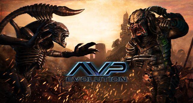 File:AvpEvolution.jpg