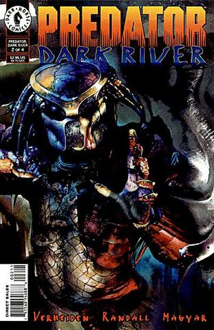 File:Predator Dark River 2.jpg