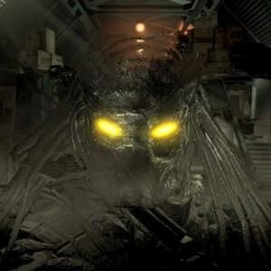 File:Aliens-vs-predator-300x300.jpg
