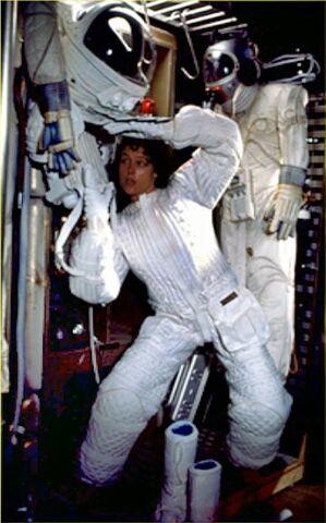File:Alien Ripley 02.jpg