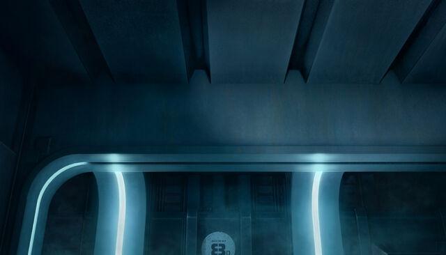 File:Aliens-Hangar 13.jpg