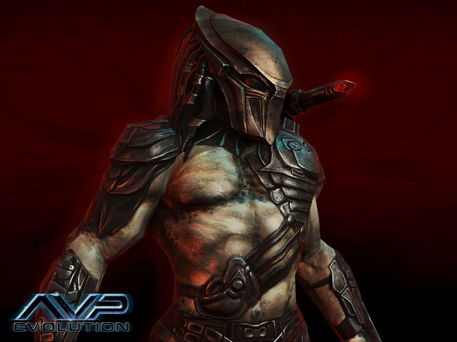 File:Creature-10-Predator Falconer.jpg