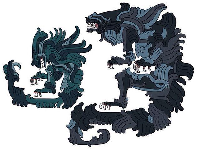 File:Mayan Xenomorph.jpg