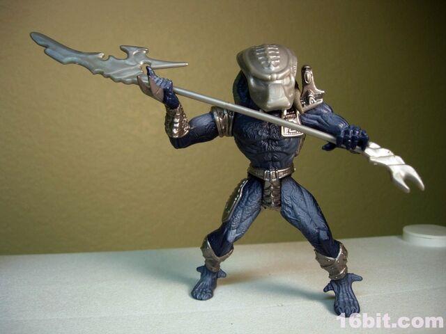 File:0285-aliens-hive-wars-warrior-predator2.jpg