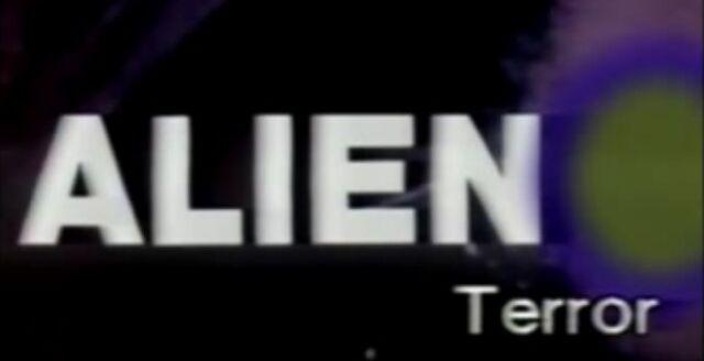 File:Alien Terror title card.jpg
