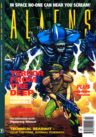File:AliensMagV2-20.png