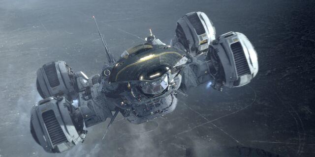 File:Prometheusfront.jpg