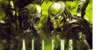 Aliens vs. Predator Official Strategy Guide