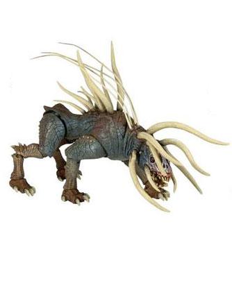 File:Neca-predators-series-3-predator-hound-7-action-figure-2.jpg